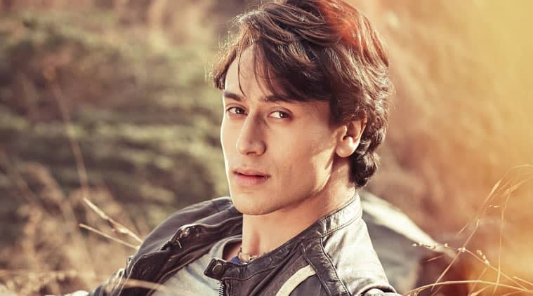 This Star Kid Might Debut Opposite Tiger Shroff  In Student Of The Year 2!
