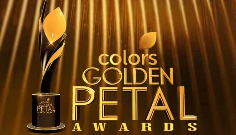Here's The Full List Of Nominations For The Colors Golden Petal Awards; Awarding The Best Of TV!