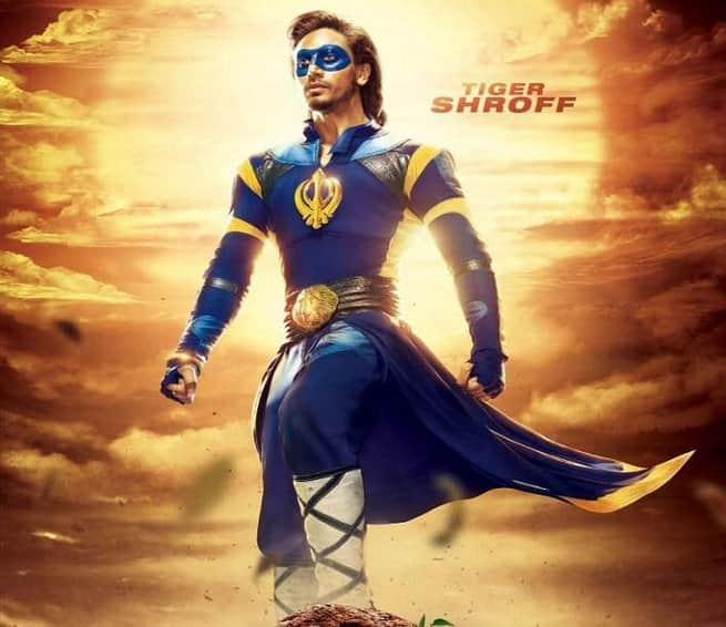A Flying Jatt 5 Full Movie In Hindi Free Download