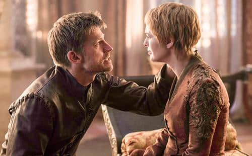 HBO Releases New Images From Game Of Thrones 6th Season