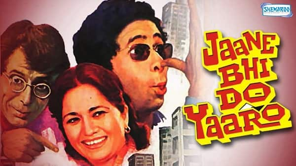 17 Cult Bollywood Movies You Didn't Know Were Box Office Flops