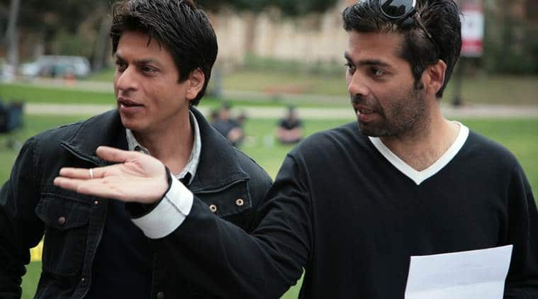 7 Best Actor-Director Duos Who Never Got Tired Of Working With Each Other!
