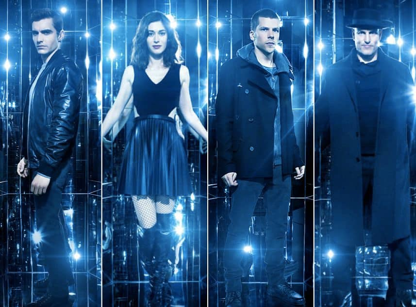 now you see me movie download in tamilrockers