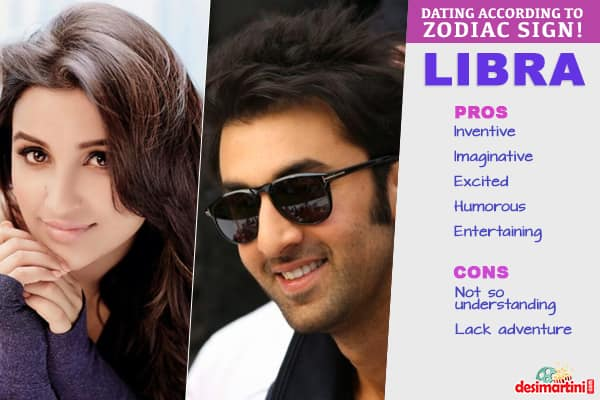 The Pros And Cons Of Dating These Popular Bollywood Celebrities Acc