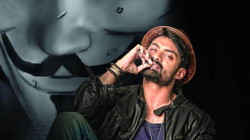 Wow! 'Ism' Teaser To Release Today