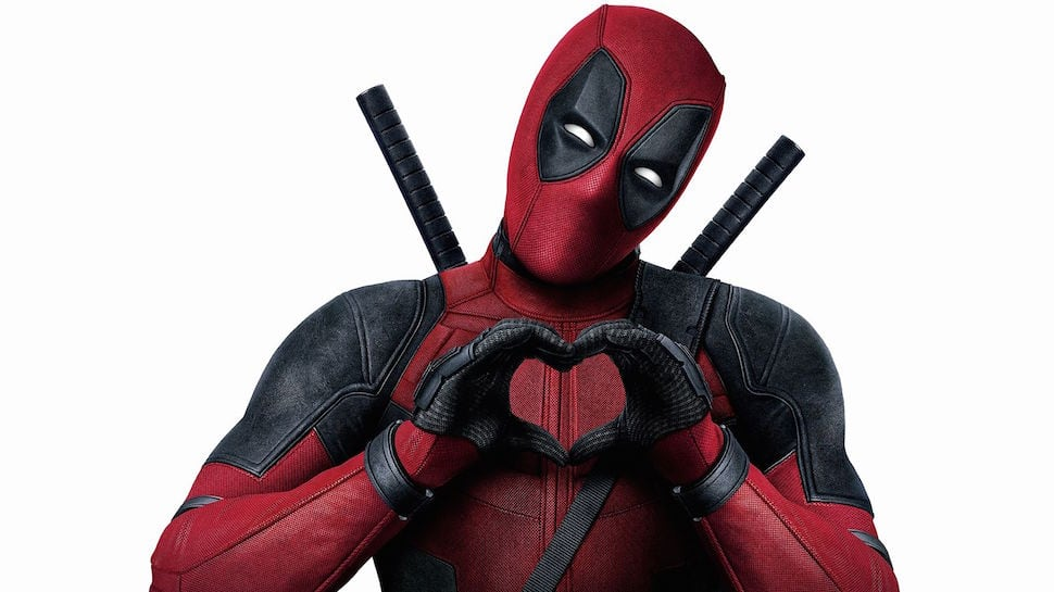 Fans Want Quentin Tarantino To Direct Deadpool 2!