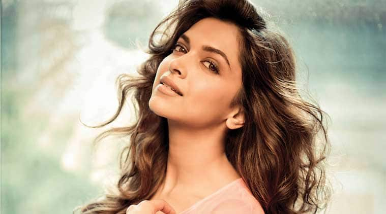 Success Has Not Changed Deepika As A Person