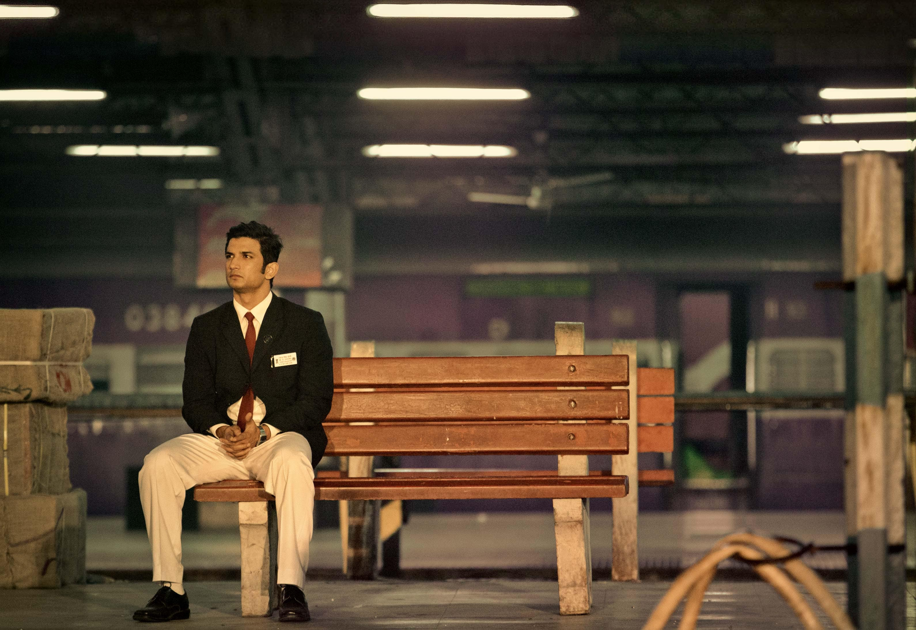 5 Things Our FILM INDUSTRY Needs To Learn From M.S. Dhoni – The Untold Story!