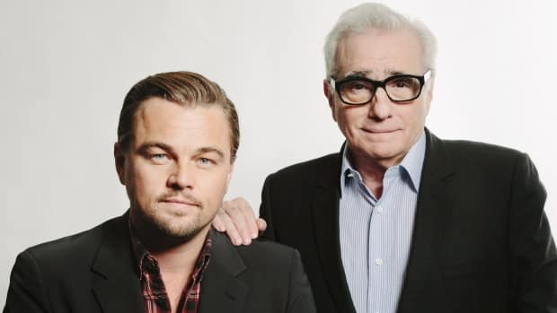 Scorsese, DiCaprio Together for Cinematic Adaptation of The Devil in the White City