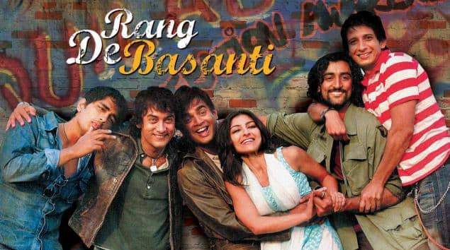 8 Modern Day Bollywood Movies That Redefined Friendship In India