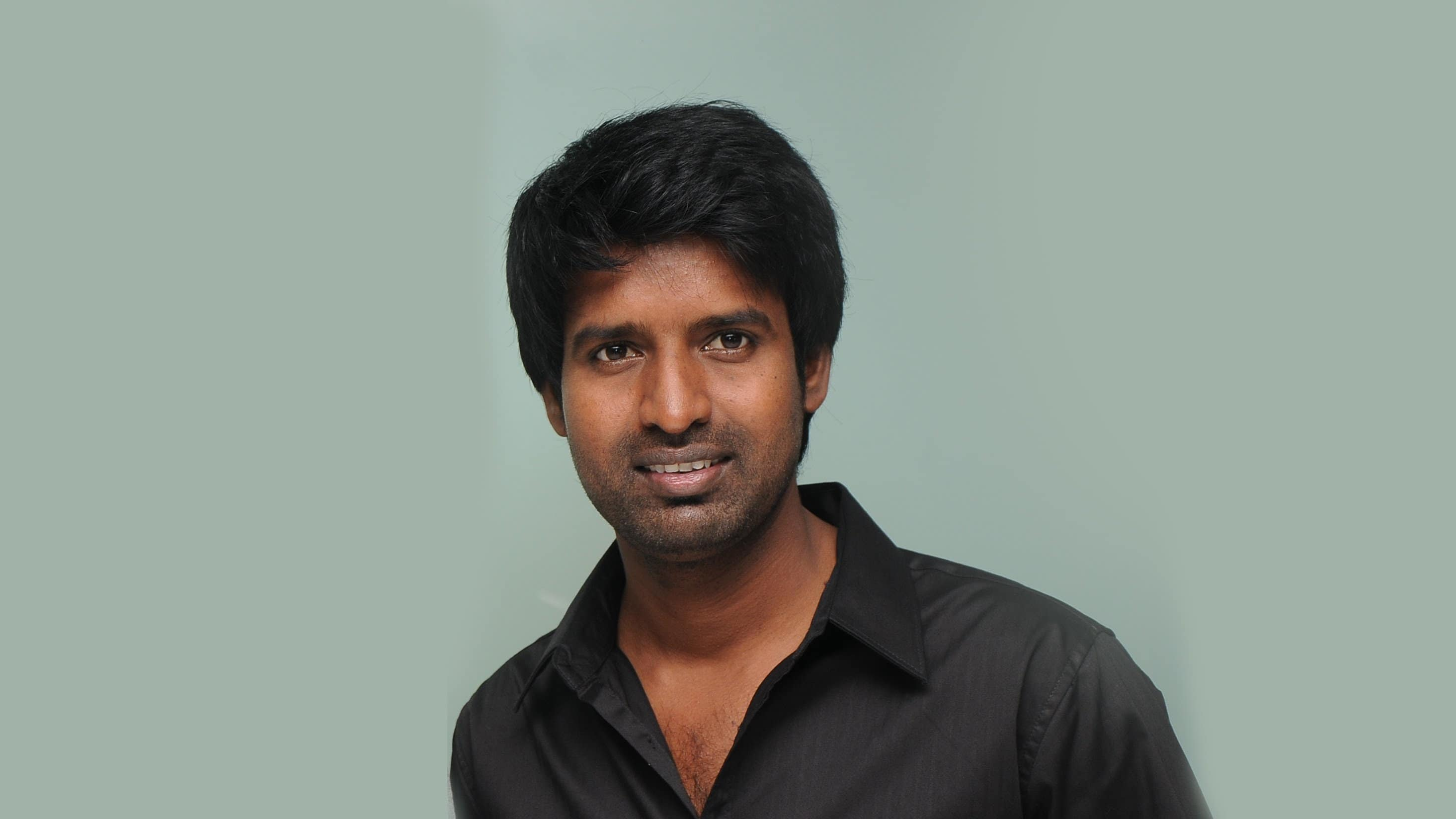 Soori To Play Crucial Role In Udhayanidhi Starrer Flick
