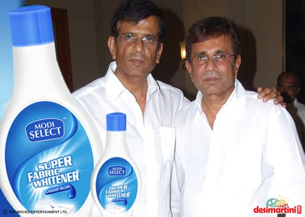 Bollywood Celebrities Who Can Be Totally Be The Ambassadors Of These Products!