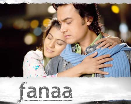 hindi movie fanaa full movie free download online