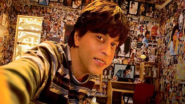 SRK's 5 Daring Choices We Are Looking Forward To!