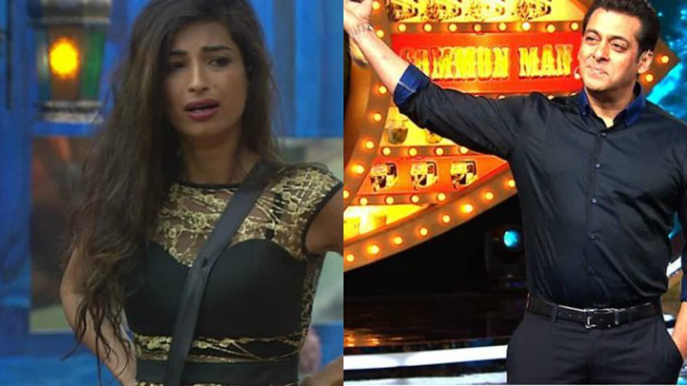 Shocking: Did Priyanka Jagga Suffer A Miscarriage Inside The Bigg Boss House??