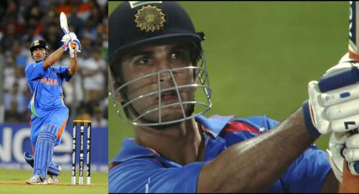 5 Reasons Why MS Dhoni: The Untold Story Will Be The Sports Biopic We All Deserve