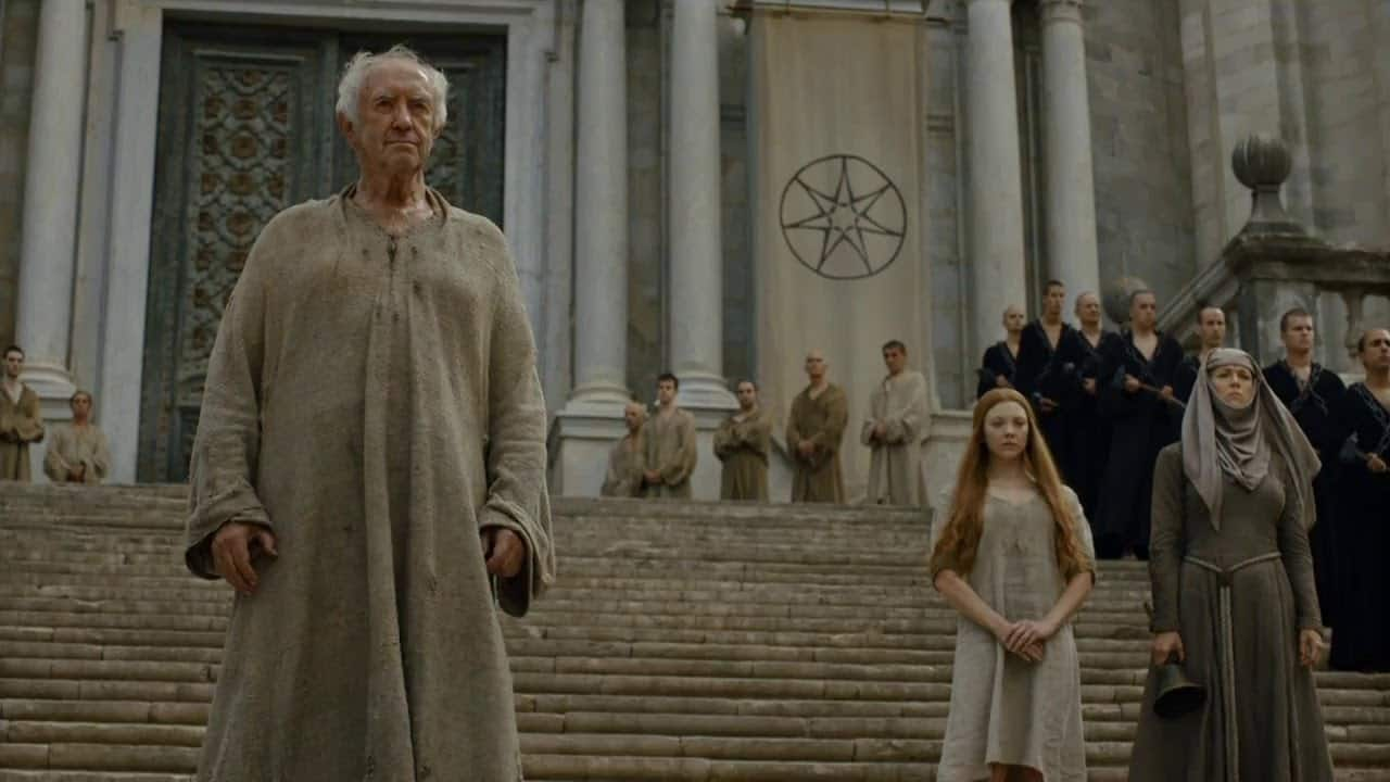 Game Of Thrones Episode 6 Review: Mini Surprises, Bigger Meanings!