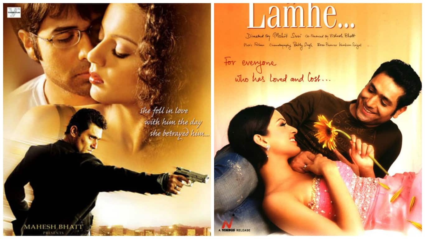 Here's what makes Kangana the undisputed 'Queen' of Bollywood