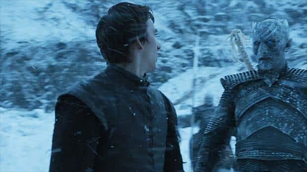 Game Of Thrones Episode 5 Review: The Return Of The 'Heart-Break'