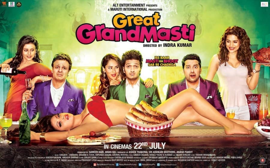new movies 2016 bollywood download