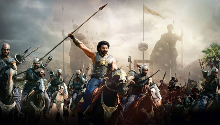 bahubali 2 hindi movie download video