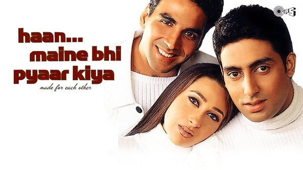 5 Popular Akshay Kumar Movies You Will Never See On TV