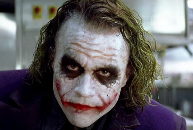 Heath Ledger's Sisters Speaks About Rumours Of His Death