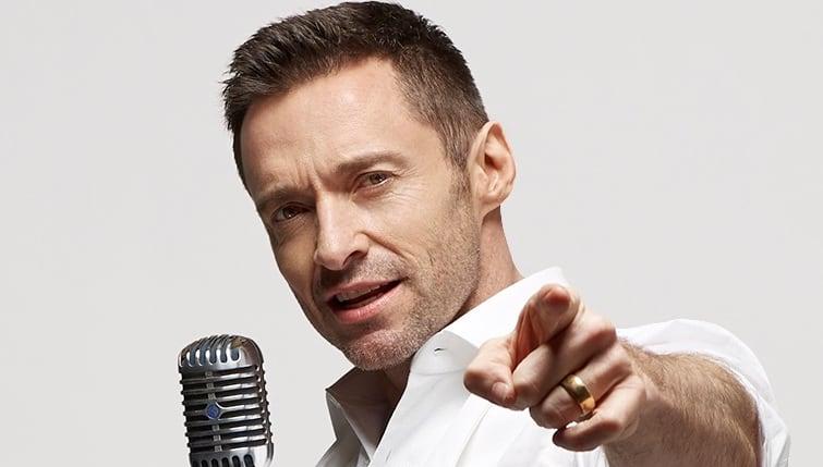 Hugh Jackman, Naomi Watts To Lend Their Voice For Animated Musical 'Larrikins'