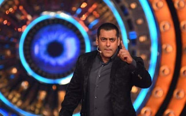 Bigg Boss 10 Details Are Out - Here's All That You Need To Know !