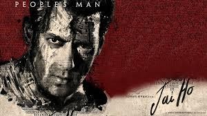 10 Salman Khan Movies That Broke Into The 100-Crore-Club