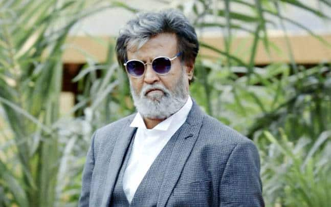 Here's Why Rajinikanth's Kabali Is Yet Another Sultan On Its Way