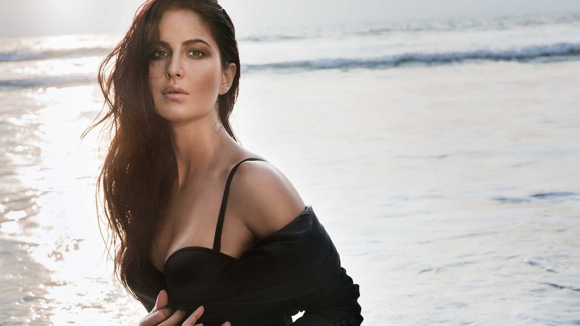 6 Huge Films That You Didn't Know Katrina Kaif Rejected