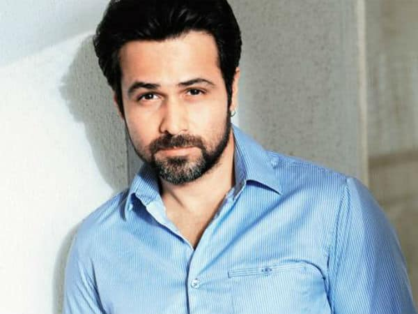Would Have Loved To Do Biopic On Yuvraj: Emraan Hashmi