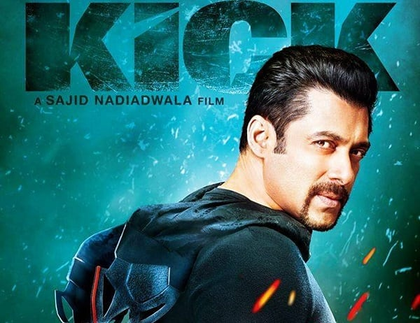 7 Salman Khan Blockbusters That Released On Eid And Here's How Much They Collected
