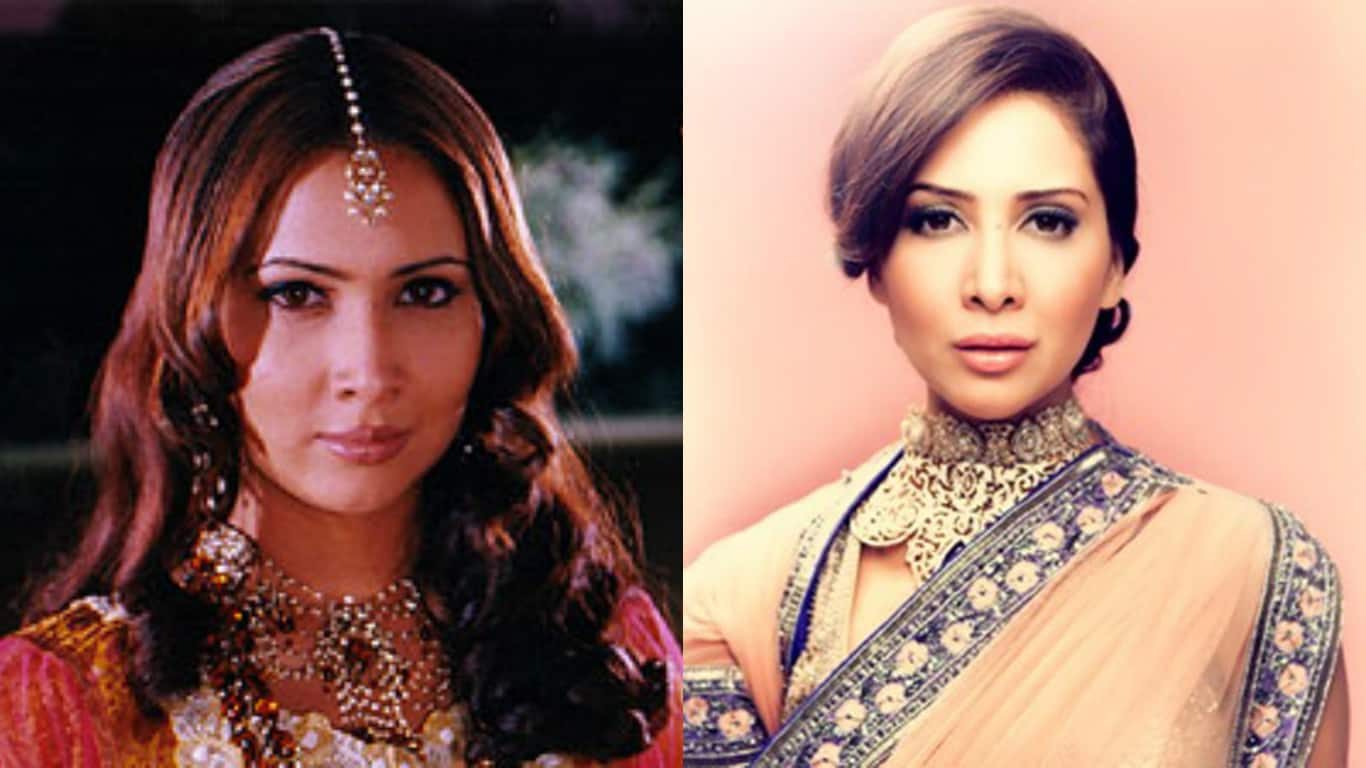 9 Actors Who Failed In Bollywood And Took Up Alternate Career Paths!