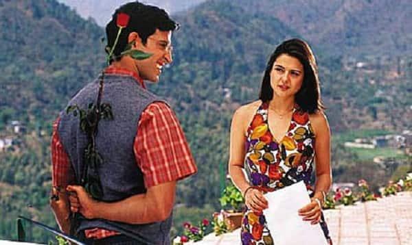 14 Years Of Koi… Mil Gaya: 5 Reasons Why The Film Opened New Doors For Cinema In India