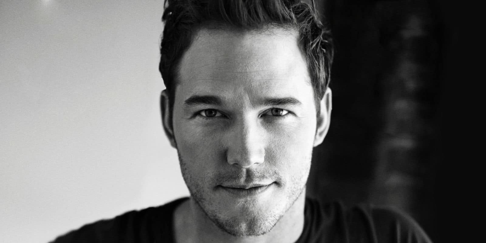 Chris Pratt Taking Time Off From Hollywood?