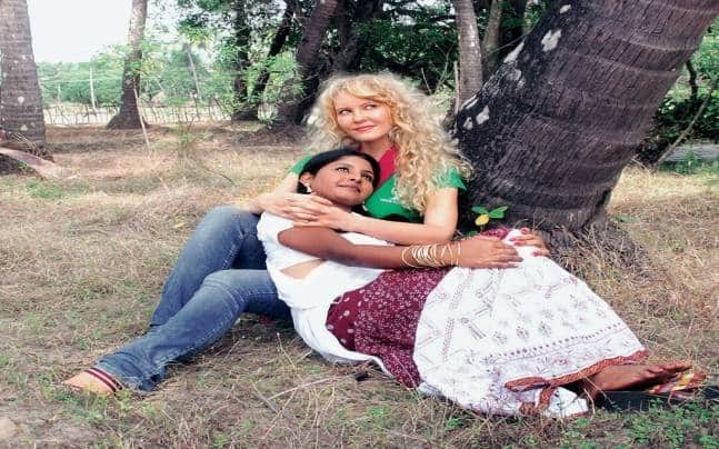 First Kannada Lesbian Movie '141' Set For Release