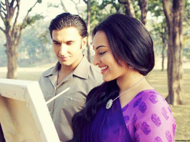 4 Years of Lootera: What Made It A Cinematic Gem!
