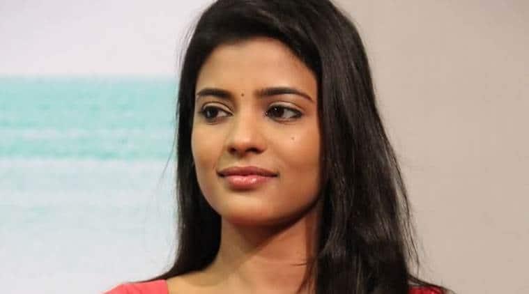 Aishwarya To Team Up With Nivin Pauly