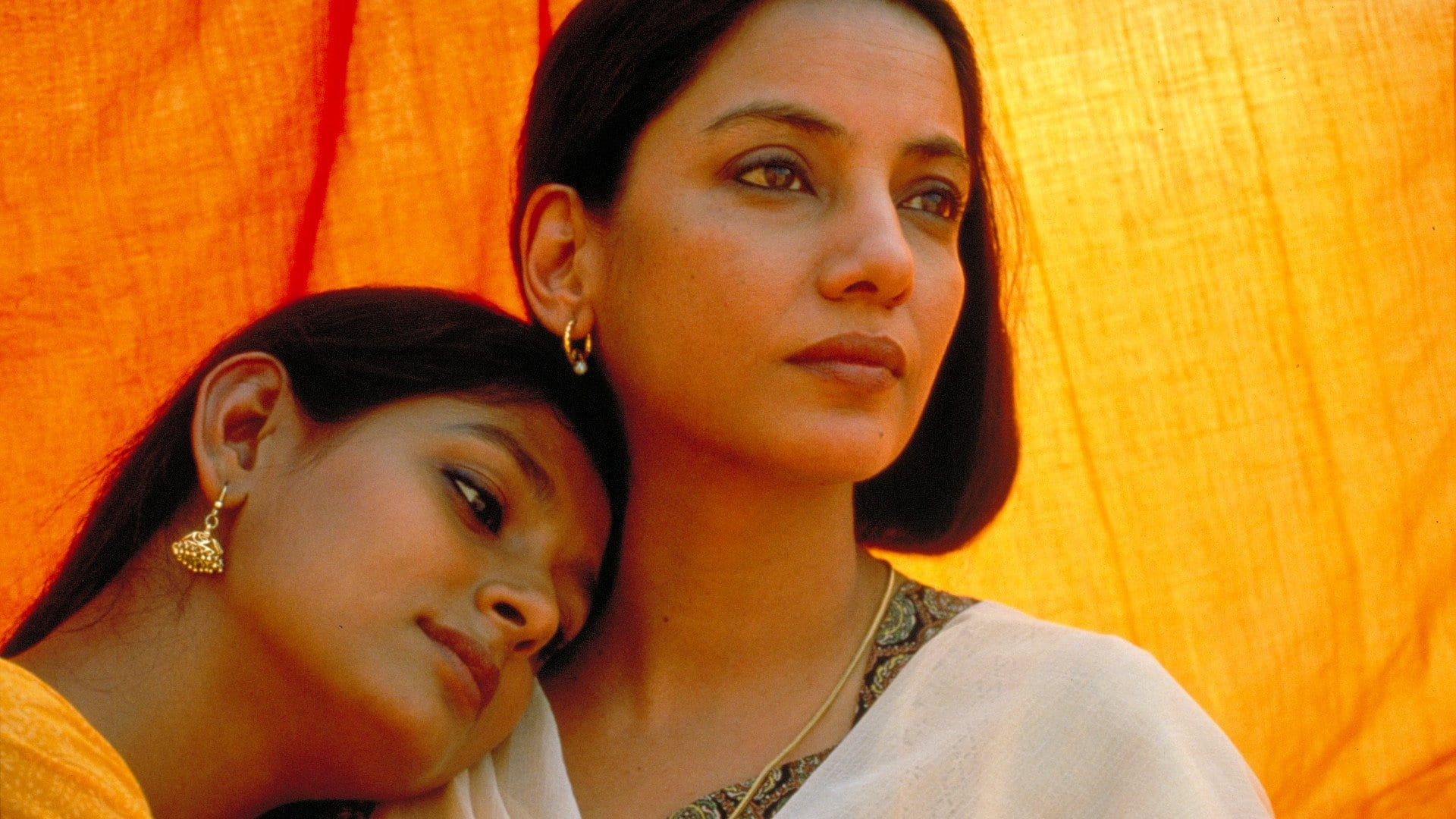 8 Bollywood Movies That Were Too Ahead Of Their Times