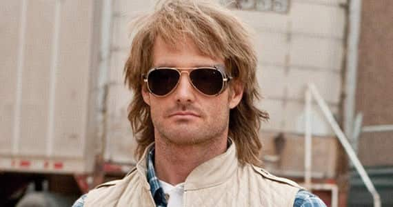 Will Forte, Jorma Taccone Coming Together For MacGruber 2