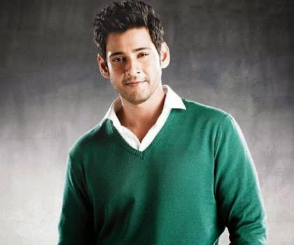 Mahesh Babu Surprised by Baahubali's Success