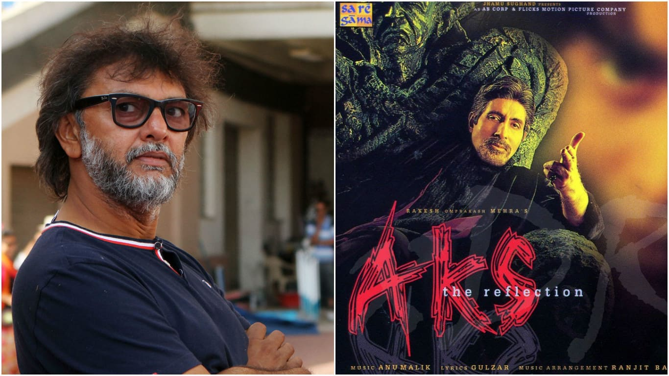 11 Bollywood Movies You Won't Believe Were Made By These Filmmakers