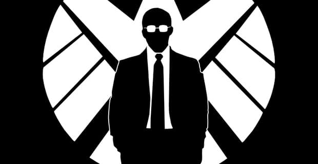 Marvel's Most Wanted Gets a Pilot Episode