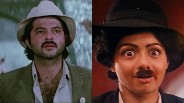 Mr. India – A Gem That Treasured Our Childhood! Here's Why It Can Never Be Remade