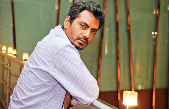 Conscious Or Semiconscious, Nawazuddin Siddiqui Remains In Character