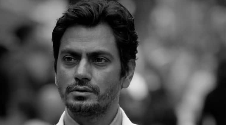 Nawazuddin Siddiqui Lost His Father