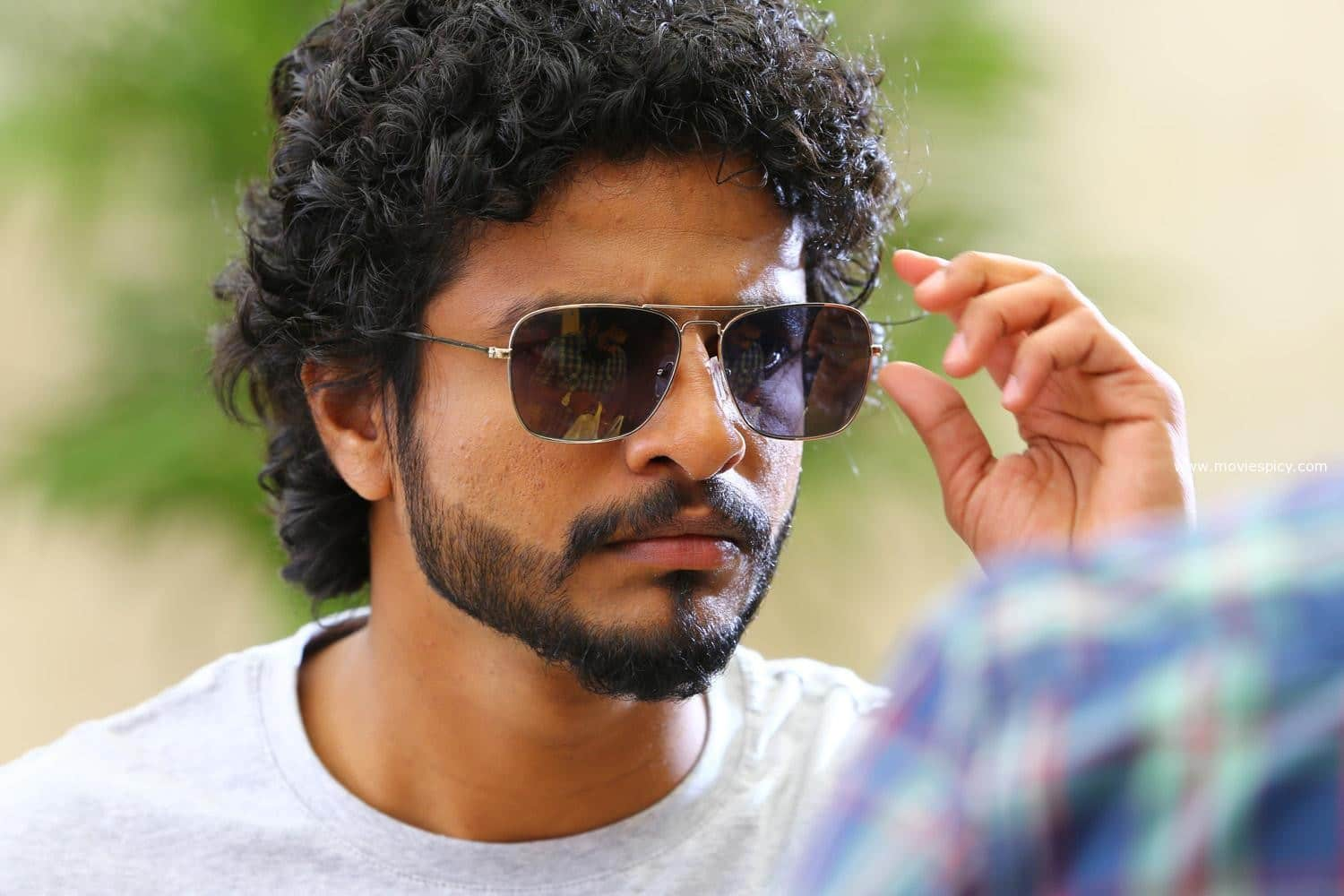 Neeraj Madhav Roped In For Jeethu Joseph's Next