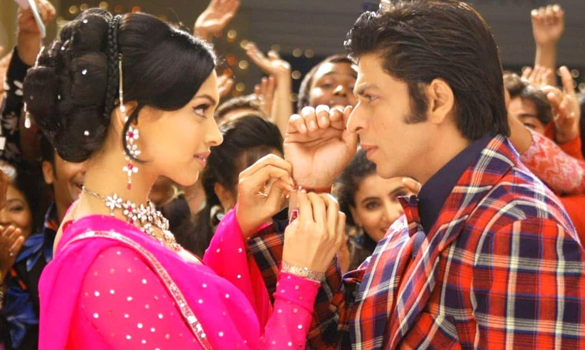 Here's Why Om Shanti Om Was Much More Than A Karz Inspired Remake!